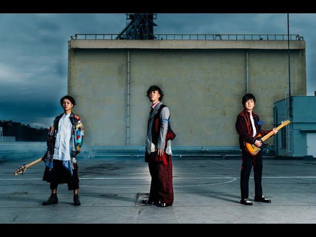 RADWIMPSの新曲『HINOMARU』は軍歌!?~「自分の国が好きだ」と言うのは何も悪くない【ザ・ファクト】